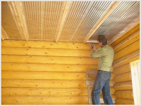 Отопление частного дома с помощью системы ПЛЭН