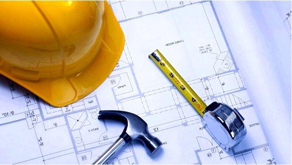 Правила выбора строительной компании