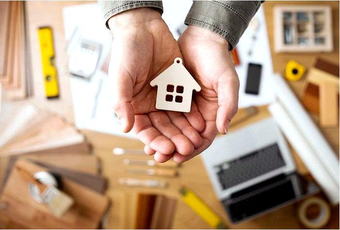 Правила страхования недвижимости