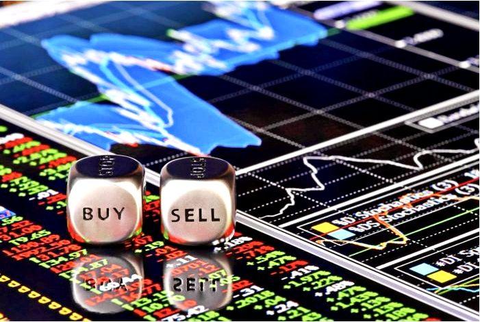 Критерии выбора криптовалютной биржи для активной торговли